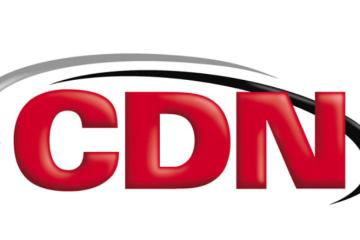 腾讯云CDN加速配置