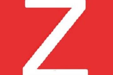 Zabbix:企业微信报警配置