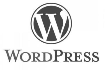 基础建站:Ubuntu 16.04下安装WordPress程序