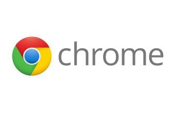 Chrome新UI,圆润了不少~