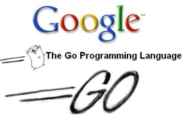 Go语言简介 — 特性