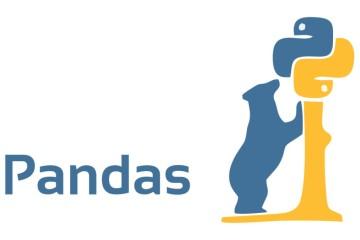 Pandas数据结构详解 | 轻松玩转Pandas(1)