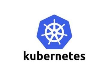 国内源安装kubernetes的工具