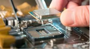 服务器处理器基础知识